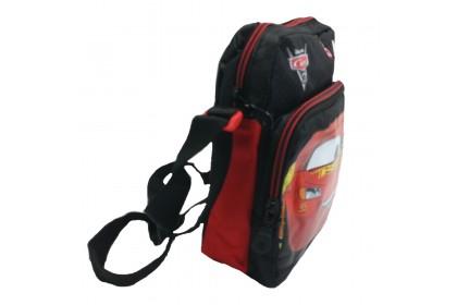 Disney Cars 3 Sling Bag