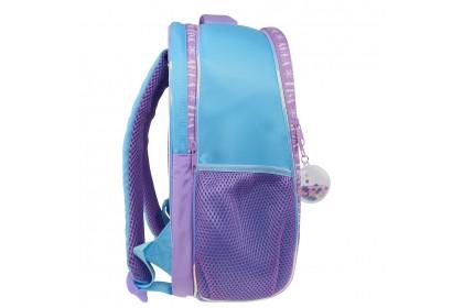 Disney Frozen 2 EVA Holographic Pre-School Bag