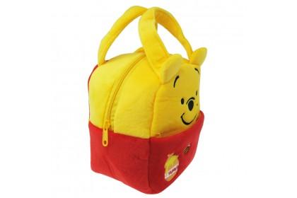 Disney Winnie Pooh Handy Bag