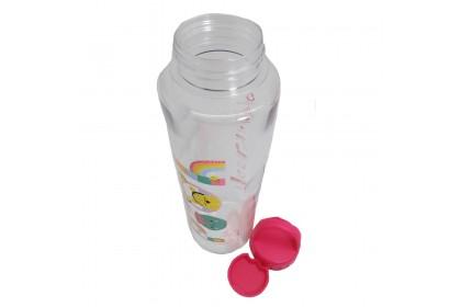 Disney Winnie The Pooh Tritan Drinking Bottle (1000ML)